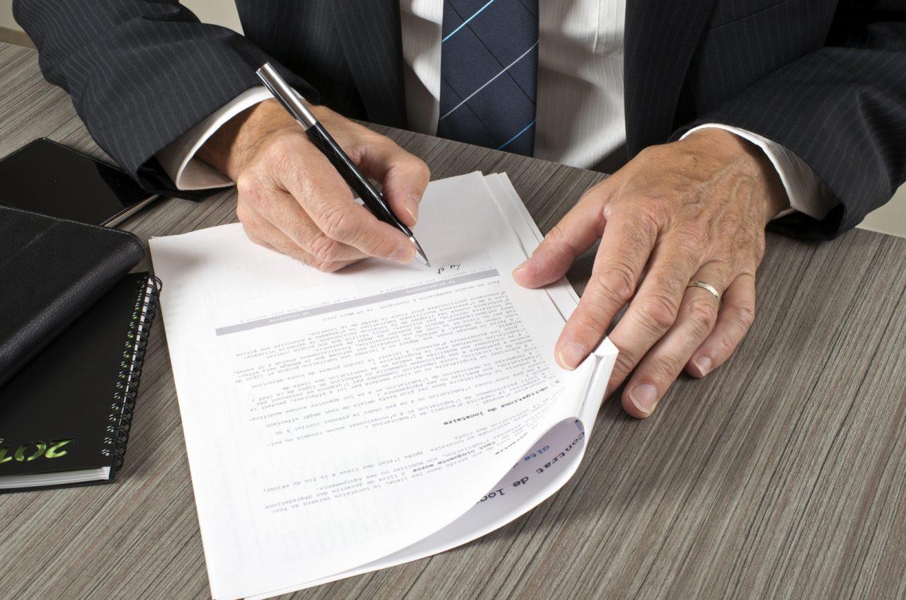 signature-contrat-5537276